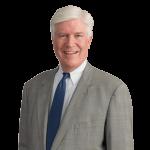James L. McCrystal, Jr.