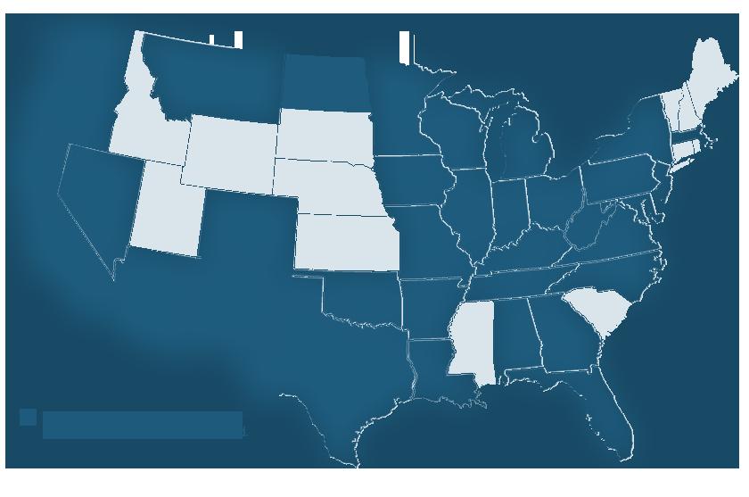 Sutter-Map